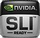 nvidia_sli_logo