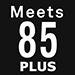 psu_icon_2014_meets_85plus