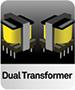 psu_icon_2012_dual_transformer