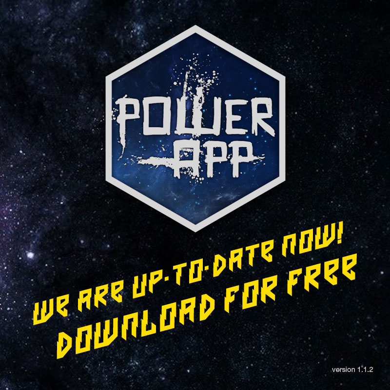 20141007_power_app_update