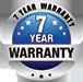 7year_warranty_2014