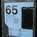 CAR Colorbox 65W