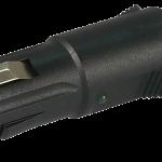 CAR 12V  Cigarette Lighter
