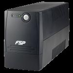 FP 400/600/800 3D