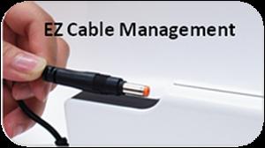 icon_ez_cable_management