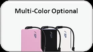 icon_multi-color_optional