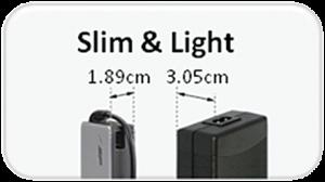 icon_slim_and_light