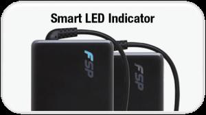 icon_smart_led_indicator