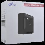 Nano Series Colorbox 400/600/800