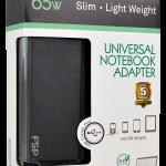 NB Lite Plus Colorbox 65W