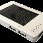 Powerbank ION S 2200
