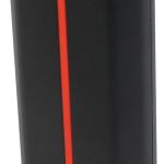 Walk 5200 Black/Red