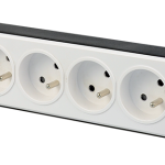Surge Protector French