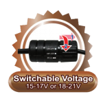 NB S Switch Icon