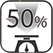 twinkle65_icon_50_percent