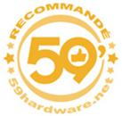 59_hardware_recommande