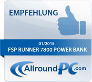 allround-pc_runner