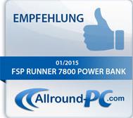 allround-pc_runner