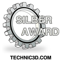 award_silber_blacks