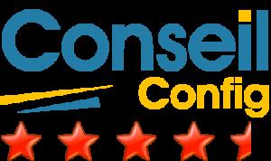 conseil_config_-_4-5stars