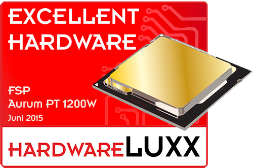 hardwareluxx_excellent_hardware_pt_1200