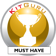 kitguru_must_have_award