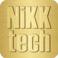 nikktech_gold
