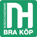 nordichardware_award_-_bra_koep