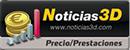 noticias3d precio
