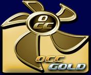 overclockersclub gold