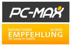 pc-max_empfehlung_-_aurum_pt_1200