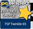 pc ekspert twinkle 65