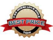 the_overclock_hole_-_Best_Price