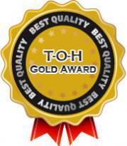 the_overclock_hole_-_Gold_Award