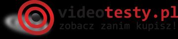 videotesty