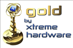 xtremehardware gold