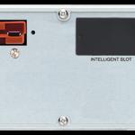 Knight 1k Rack Back - 4 IEC