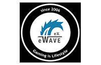 ewave-logo-200x130px