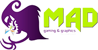 mad_gaming