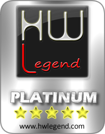 hw_legend_platinum
