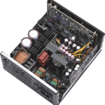 Hydro G open chassis