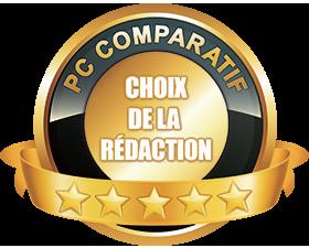 pc_comparatif_-_5-stars