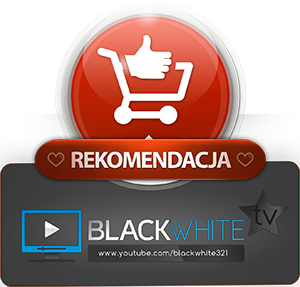 rekomendacja - youtube2