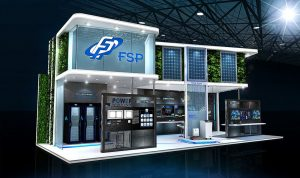 2016_computex_fsp_booth