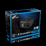 raider-ii_750wm_l