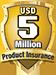 5_million_insurrance