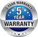 5year_warranty_2014