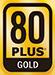 80plus_gold_shine