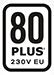80plus_normal_230v