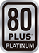 80plus_platinum_shine